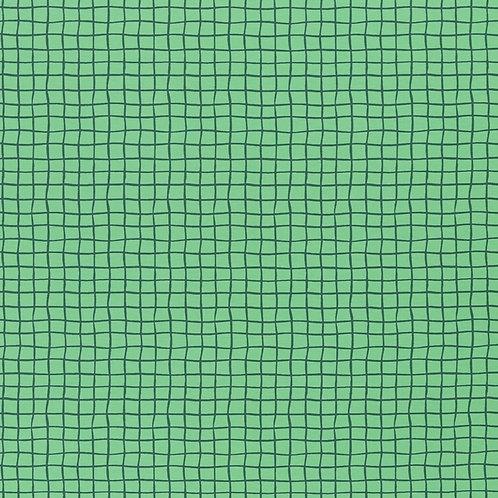 Veronika Karo, grün