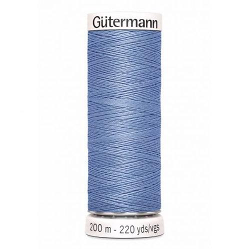 Gütermann Allesnäher Farbe 074