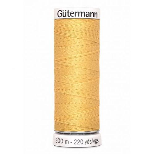 Gütermann Allesnäher Farbe 415