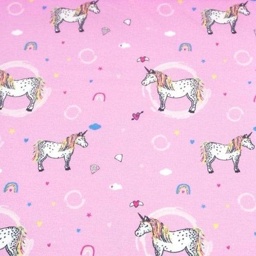Pünktchen Pony - Hilco