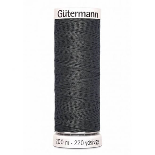 Gütermann Allesnäher Farbe 036