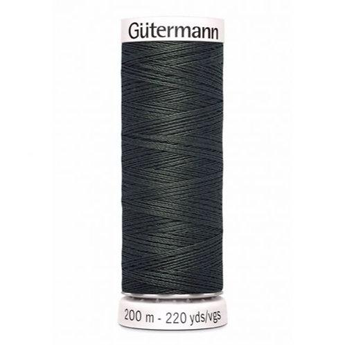 Gütermann Allesnäher Farbe 861