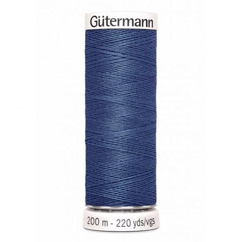 Gütermann Allesnäher Farbe 068