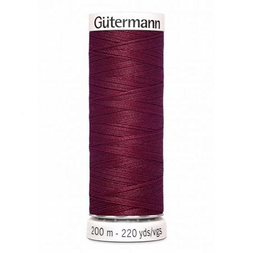 Gütermann Allesnäher Farbe 375
