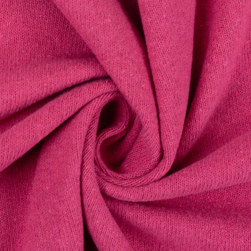 Bene, pink