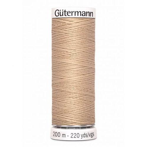 Gütermann Allesnäher Farbe 170