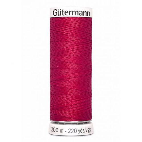 Gütermann Allesnäher Farbe 909