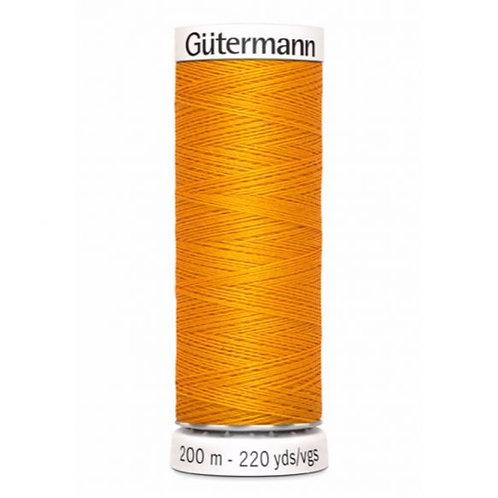 Gütermann Allesnäher Farbe 362