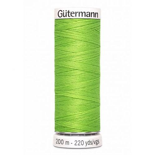 Gütermann Allesnäher Farbe 336