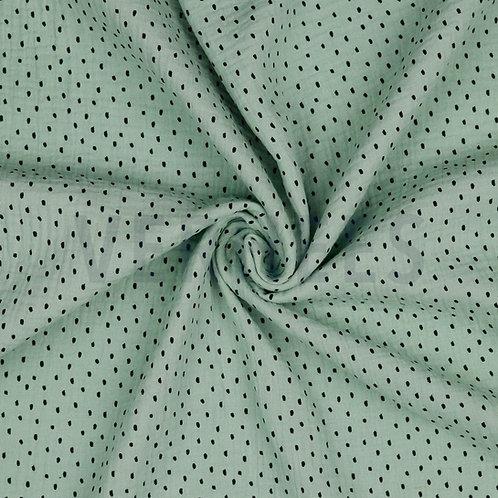 Helles mint