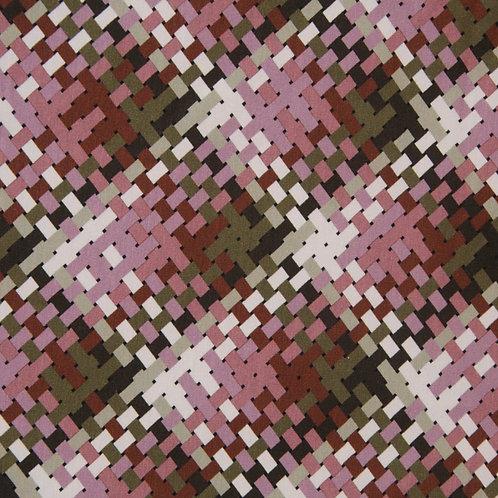 Hilco - Cross Stitch