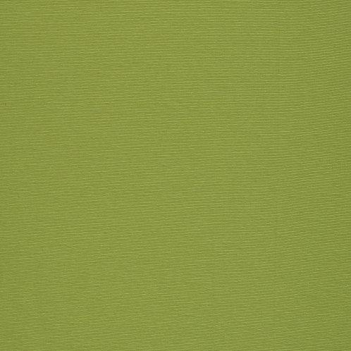 Ministreifen, grün-grün