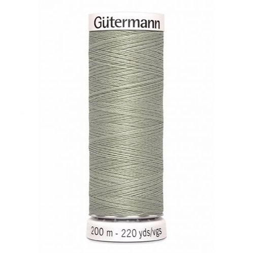 Gütermann Allesnäher Farbe 132