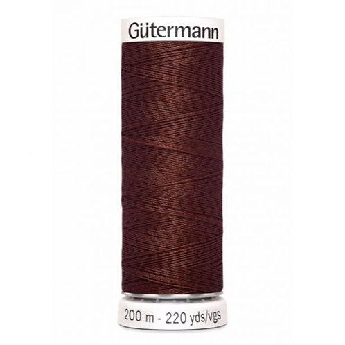 Gütermann Allesnäher Farbe 230