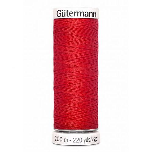 Gütermann Allesnäher Farbe 364