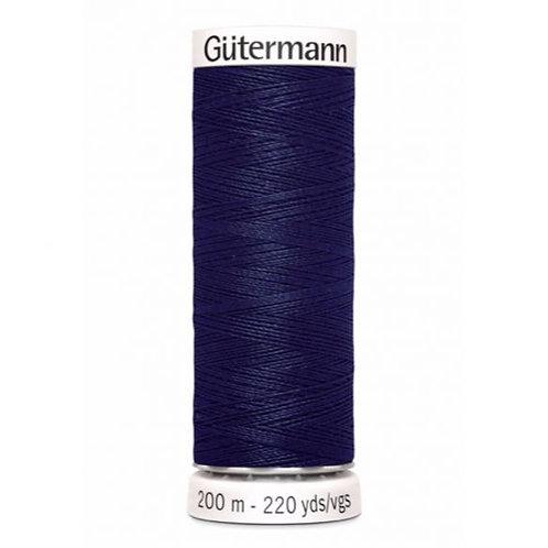 Gütermann Allesnäher Farbe 310