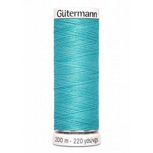 Gütermann Allesnäher Farbe 192