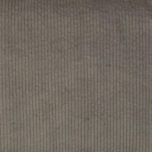 Breitcord, grau