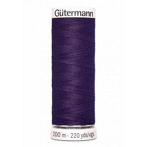 Gütermann Allesnäher Farbe 257