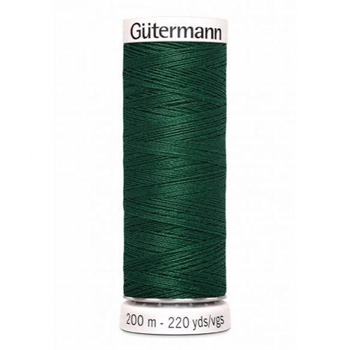 Gütermann Allesnäher Farbe 340