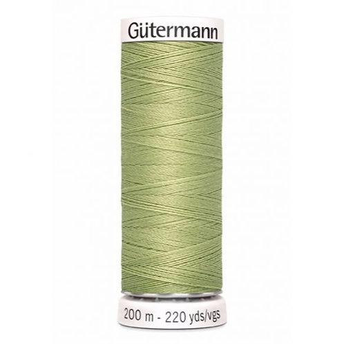 Gütermann Allesnäher Farbe 282