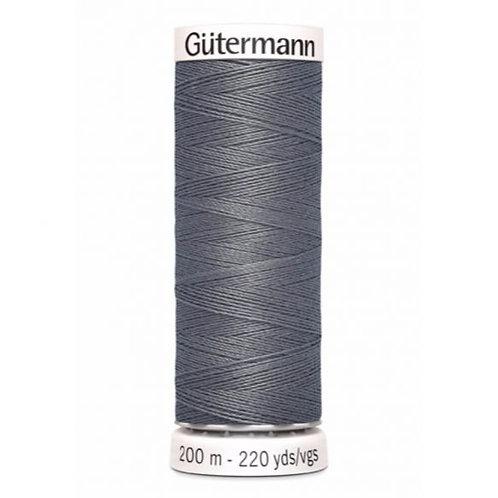 Gütermann Allesnäher Farbe 497