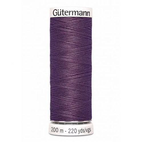 Gütermann Allesnäher Farbe 128