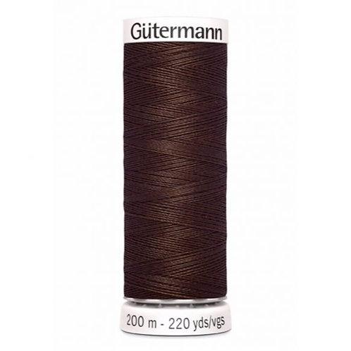 Gütermann Allesnäher Farbe 694