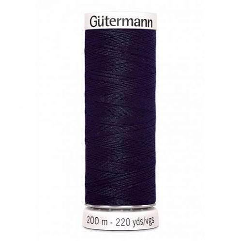 Gütermann Allesnäher Farbe 665
