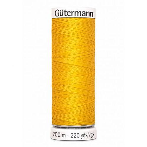 Gütermann Allesnäher Farbe 106