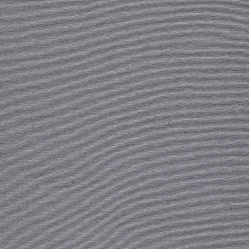 Ministreifen, blau-grau