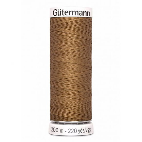 Gütermann Allesnäher Farbe 887