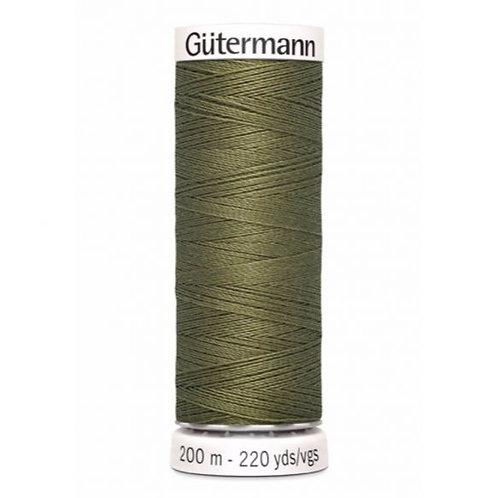 Gütermann Allesnäher Farbe 432