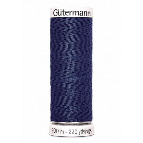 Gütermann Allesnäher Farbe 537