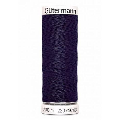 Gütermann Allesnäher Farbe 387