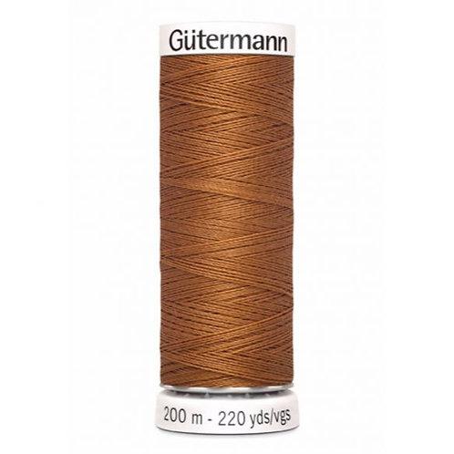 Gütermann Allesnäher Farbe 448