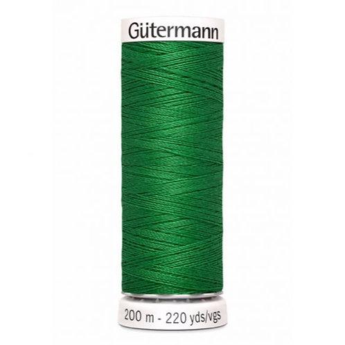 Gütermann Allesnäher Farbe 396