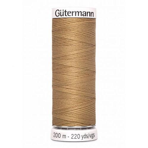 Gütermann Allesnäher Farbe 591