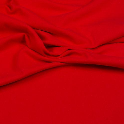 Hilco-Bündchen, rot