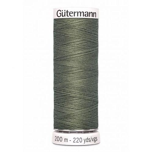 Gütermann Allesnäher Farbe 824