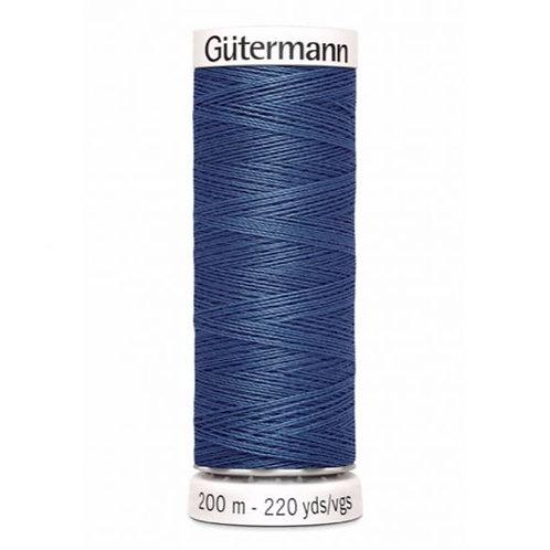 Gütermann Allesnäher Farbe 435