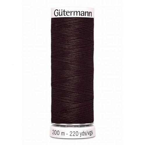 Gütermann Allesnäher Farbe 696