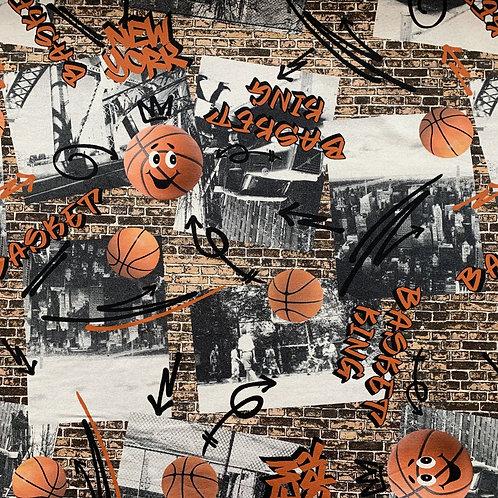 Hilco - Basket Ball