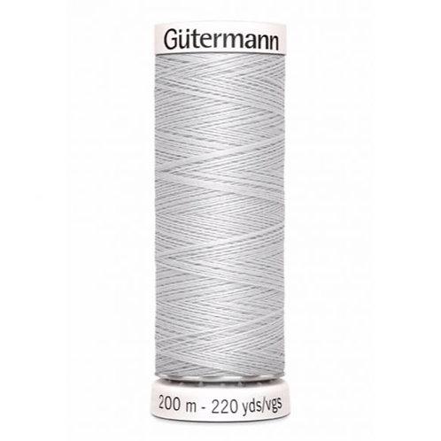 Gütermann Allesnäher Farbe 008