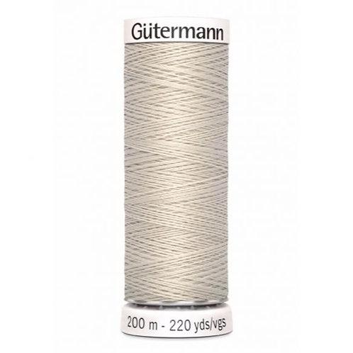 Gütermann Allesnäher Farbe 299