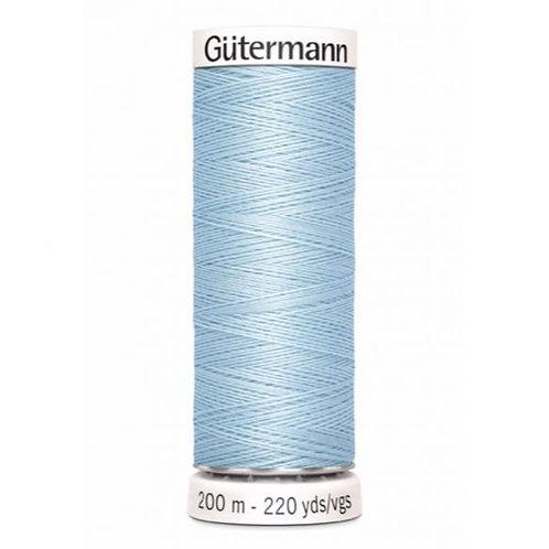 Gütermann Allesnäher Farbe 276