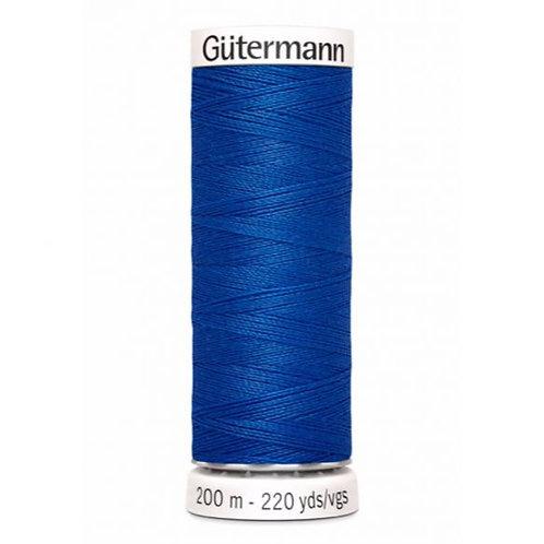 Gütermann Allesnäher Farbe 315