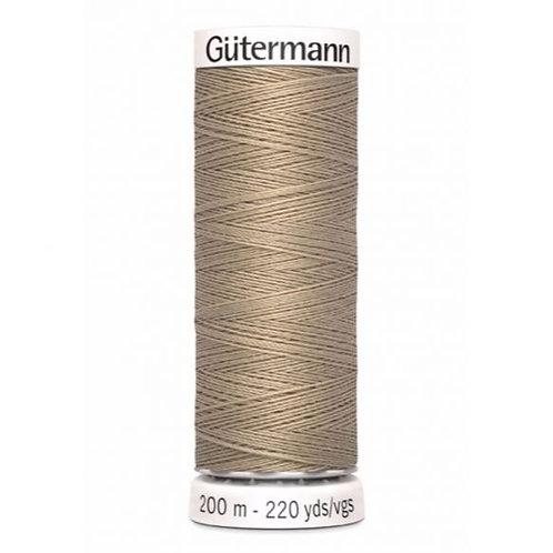 Gütermann Allesnäher Farbe 464