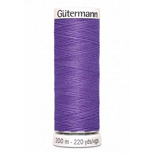 Gütermann Allesnäher Farbe 391