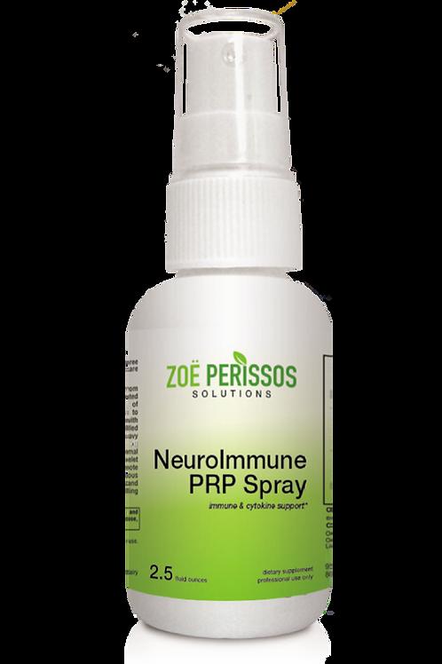 NeuroImmune PRP Spray
